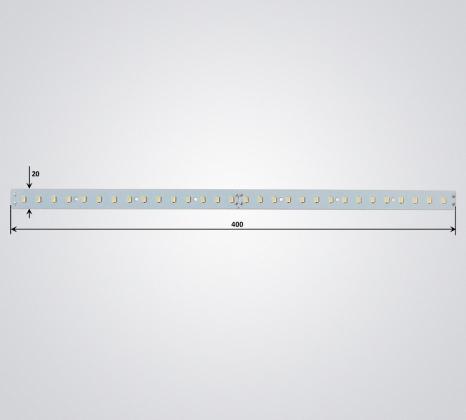 Комплект фито светодиодов Z-LED 24Вт (800x23) FS-24