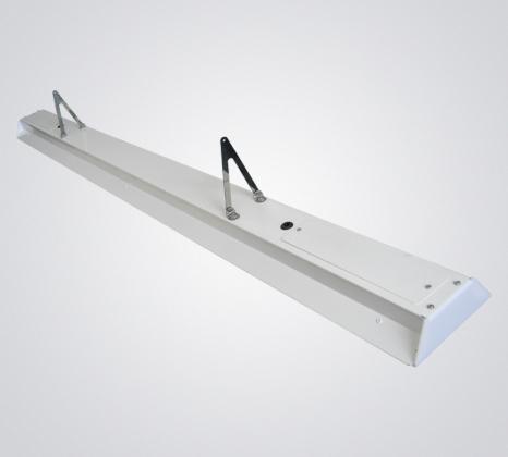 Магистральный светильник светодиодный Z-LED 70Вт MS-70