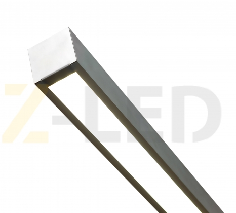 Магистральный светильник 70Вт