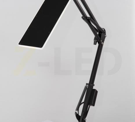 nastol'naya-svetodiodnaya-led-lampa-10vt-chernaya-foto2