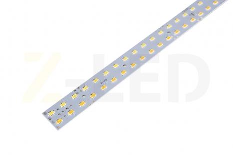 Светодиодная алюминиевая плата Z-LED 20ВТ (WC)