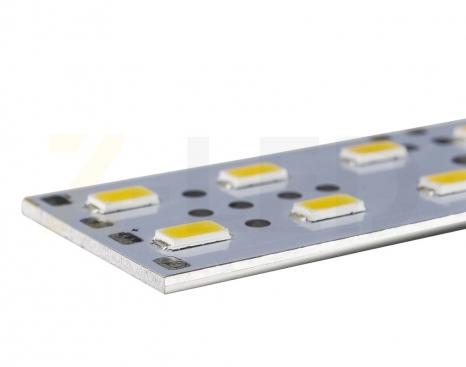 Светодиодная алюминиевая плата Z-LED 20ВТ (3000К)